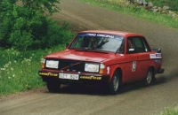 rally tire 3.jpg