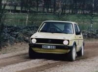 rally tire.jpg
