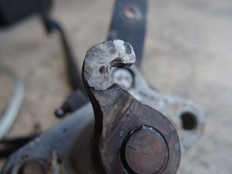 pedal assy.jpg