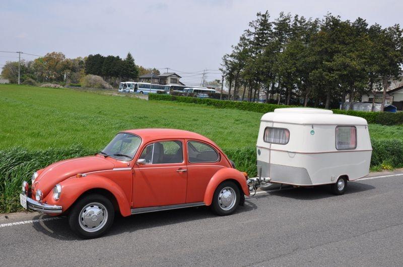 VWビートル ハイマー エリバ.jpg