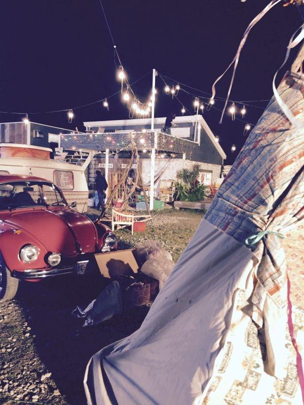 vw beetle & caravan .jpg