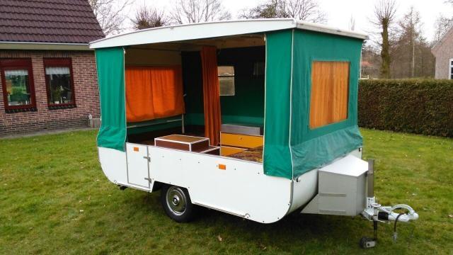 caravan paradiso4.jpg