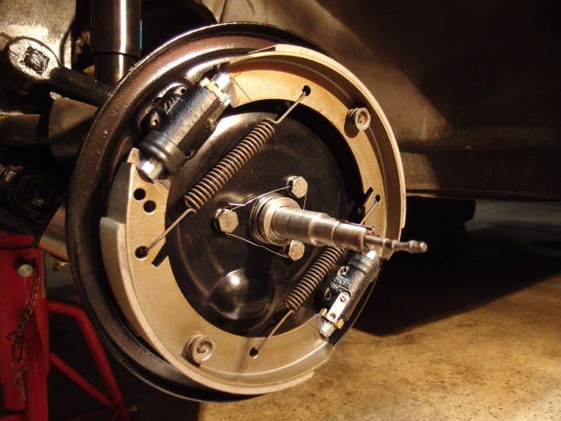porsche 356 brakes.jpg