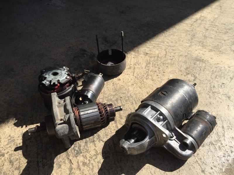 K70 cell motor.jpg
