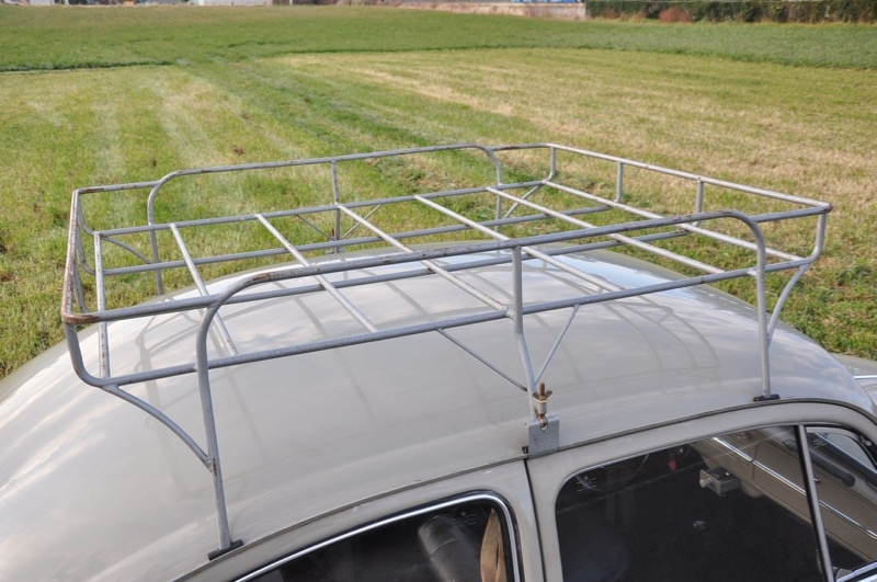 BEKOWA Roof rack large.jpg